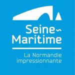 La Seine-Maritime Impressionnante