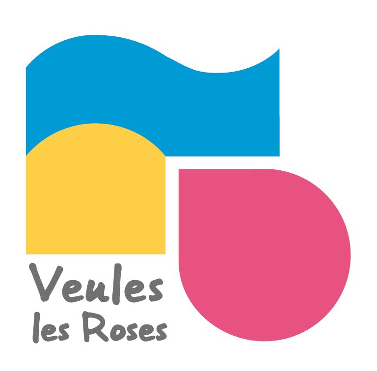 Veules Les Roses