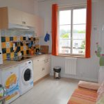 Holiday rentals Veules les Roses
