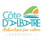 Cote Albâtre Tourisme